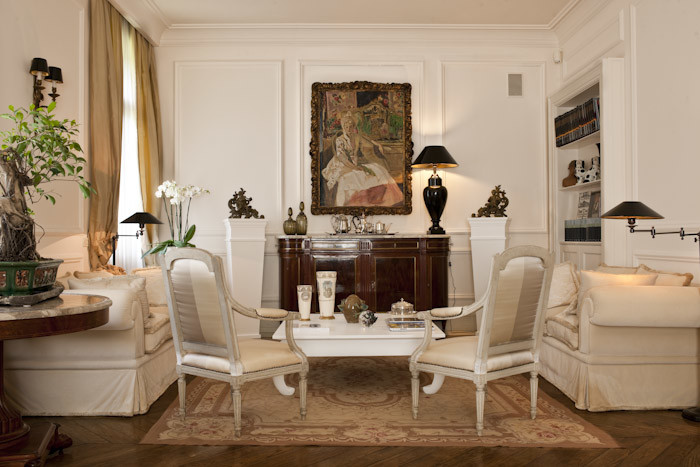 Stefano Scatà Food Lifestyle and Interiors photographer  Friulian country house