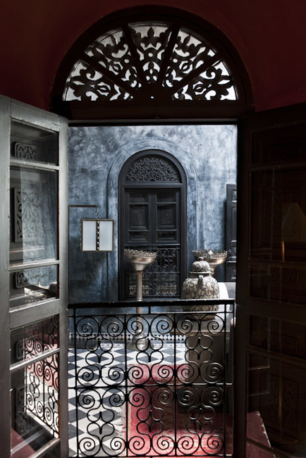 Stefano Scatà Food Lifestyle and Interiors photographer  Riad Dar Darma,Marrakech