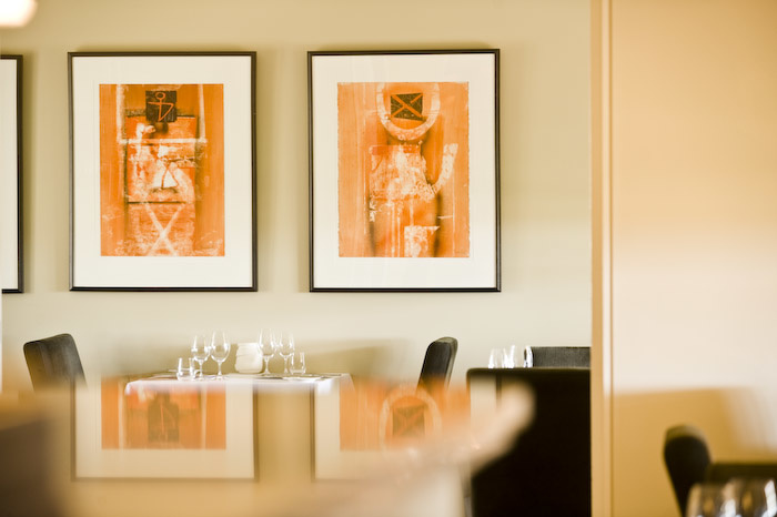 Stefano Scatà Food Lifestyle and Interiors photographer  Barossa valley