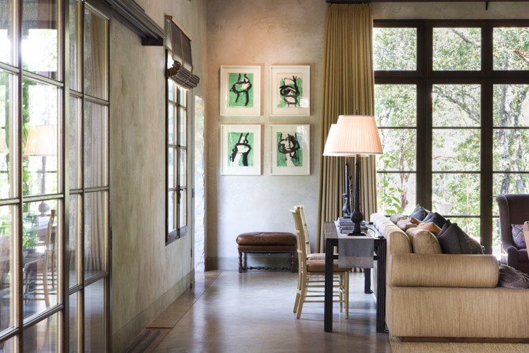 Stefano Scatà Food Lifestyle and Interiors photographer - Sonoma's Country House