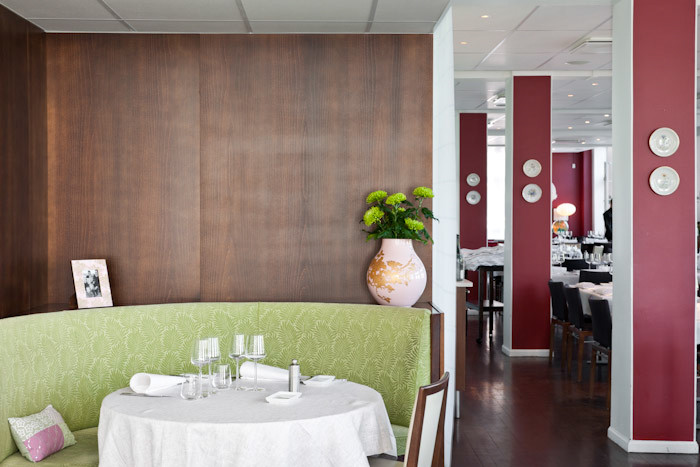 Stefano Scatà Food Lifestyle and Interiors photographer  Stockholm gourmand