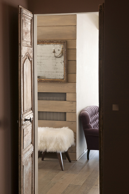 Stefano Scatà Food Lifestyle and Interiors photographer  Marchiorello's house in Cortina