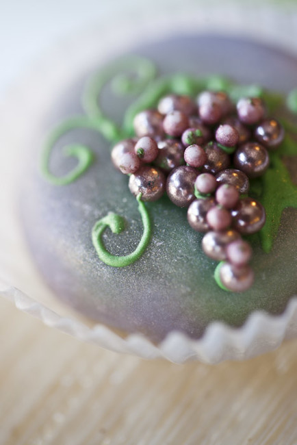 Stefano Scatà Food Lifestyle and Interiors photographer  Sardinian filigree sweets and jewels