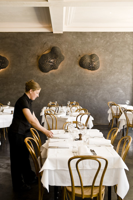 Stefano Scatà Food Lifestyle and Interiors photographer  Daylesford Australian Spa destination