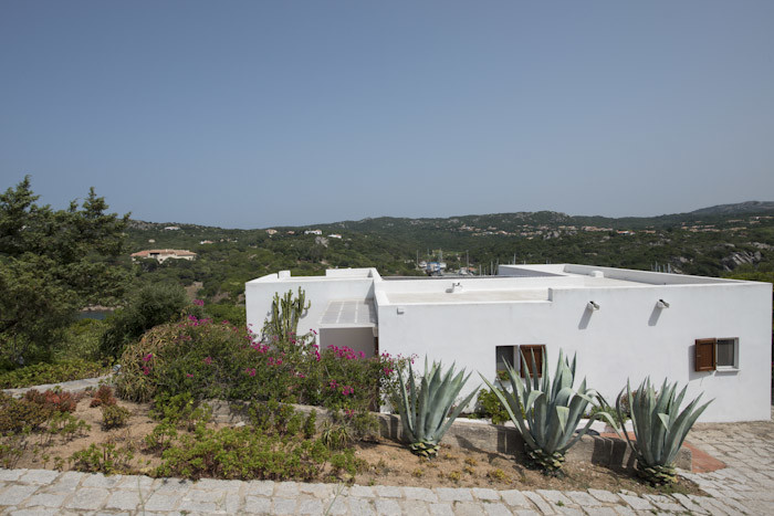 Stefano Scatà Food Lifestyle and Interiors photographer  House in Santa Teresa di Gallura