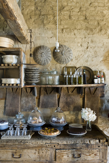 Stefano Scatà Food Lifestyle and Interiors photographer  B&B Rosa Rosae