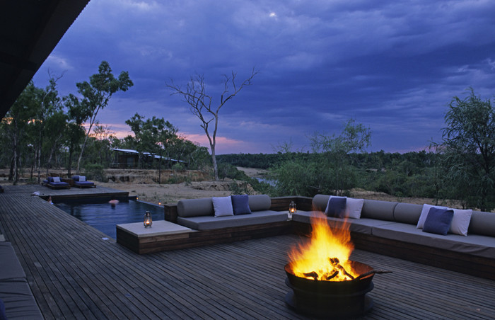 Stefano Scatà Food Lifestyle and Interiors photographer  Outback Style in Australia