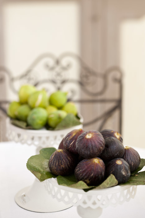 Stefano Scatà Food Lifestyle and Interiors photographer  Val di Rose B & B