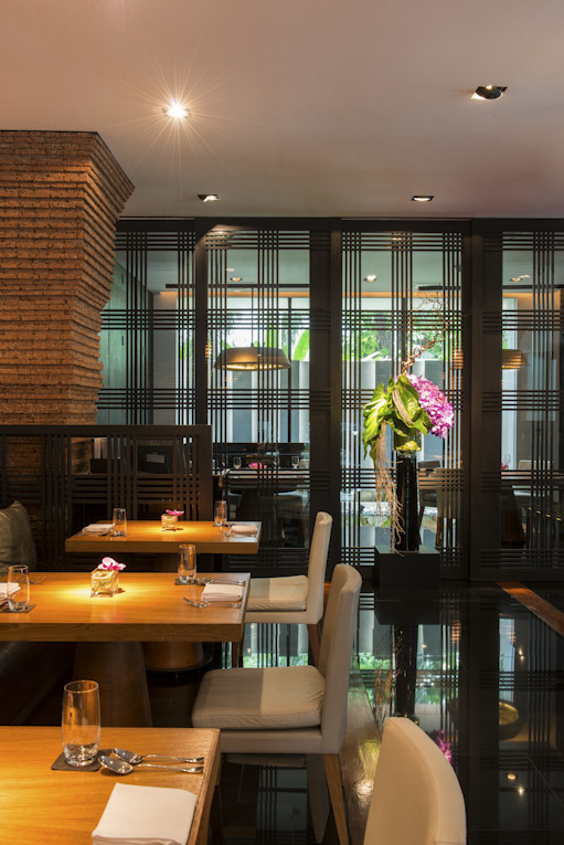 Stefano Scatà Food Lifestyle and Interiors photographer - Living in Bangkok