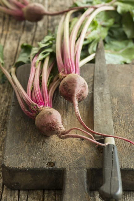 Stefano Scatà Food Lifestyle and Interiors photographer  Beetroots recipes
