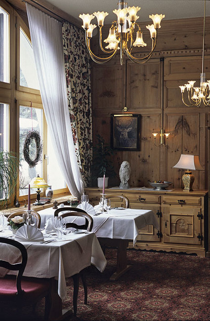 Stefano Scatà Food Lifestyle and Interiors photographer  Food itinerary lower Engadin