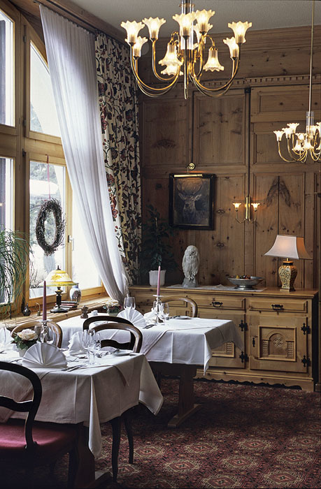 Stefano Scatà Food Lifestyle and Interiors photographer - Food itinerary lower Engadin