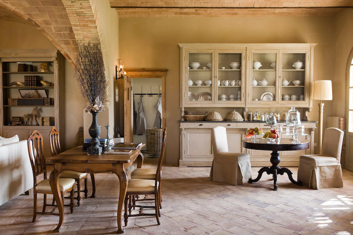 Stefano Scatà Food Lifestyle and Interiors photographer  Relais Sant Elena