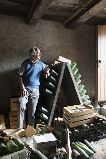 Stefano Scatà Food Lifestyle and Interiors photographer  Arunda Wine Estate,South Tyrol
