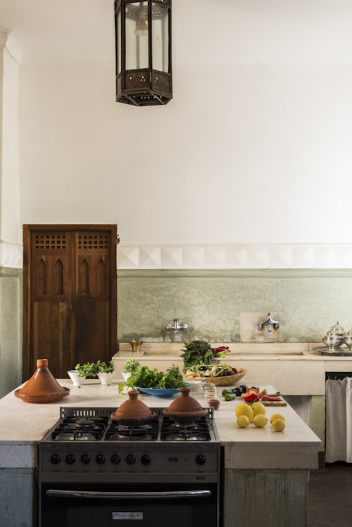 Stefano Scatà Food Lifestyle and Interiors photographer  Dar Ylaane,Marrakech