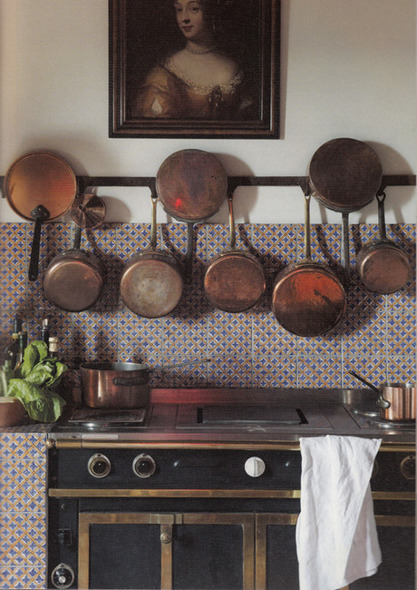 Stefano Scatà Food Lifestyle and Interiors photographer  Around Florence