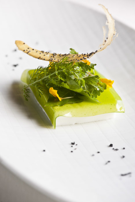 Stefano Scatà Food Lifestyle and Interiors photographer - Restaurant Auener Hof - South Tyrol