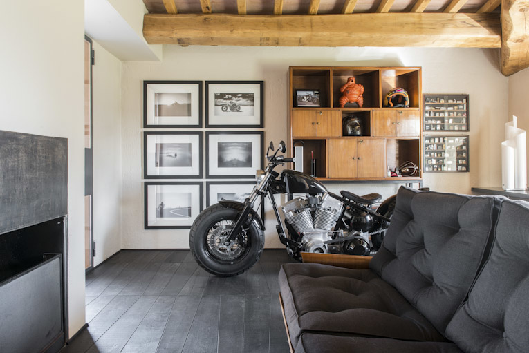 Stefano Scatà Food Lifestyle and Interiors photographer  Country house in Riparbella