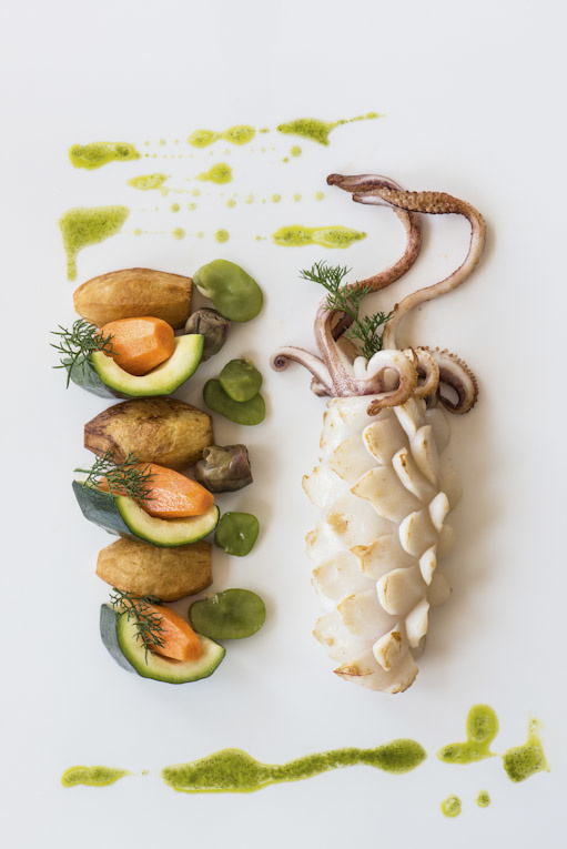 Stefano Scatà Food Lifestyle and Interiors photographer  Relais Chalons d'Orange,Alvito