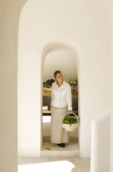 Stefano Scatà Food Lifestyle and Interiors photographer  Relais Masseria Villa Cenci