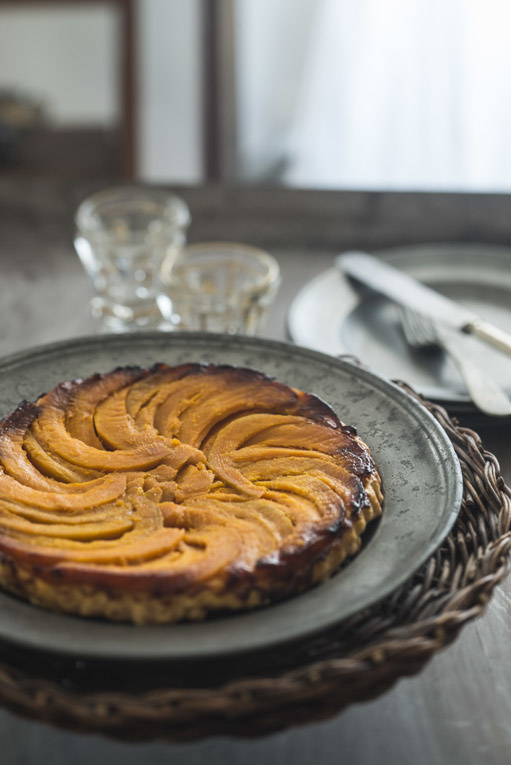 Stefano Scatà Food Lifestyle and Interiors photographer  Pumpkin recipies