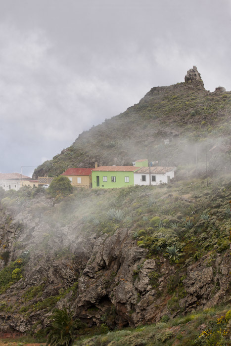 Stefano Scatà Food Lifestyle and Interiors photographer  El Hierro,La Gomera and La Palma. The undiscovered Canary Islands