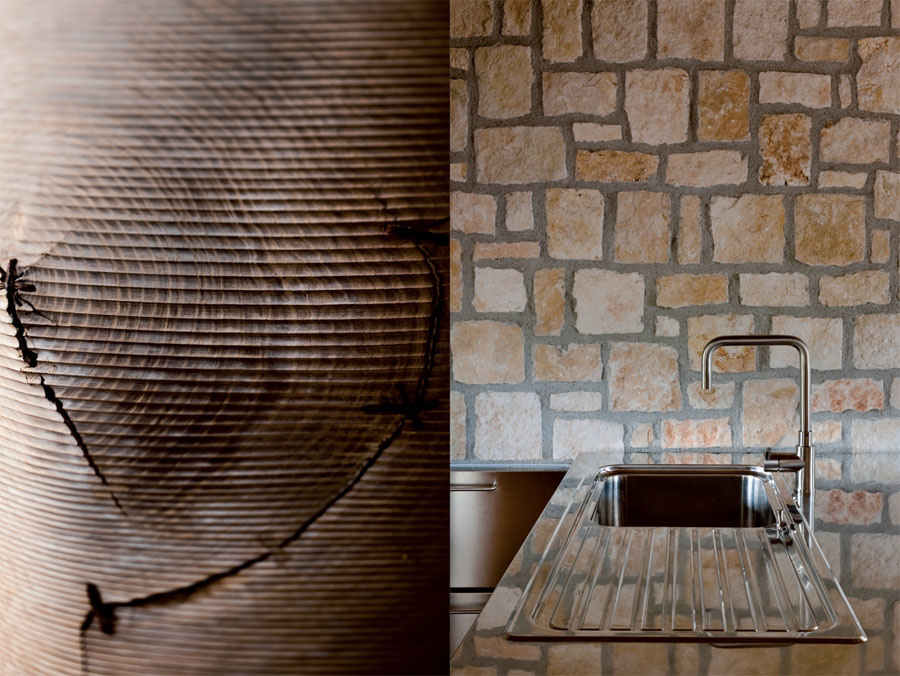 Stefano Scatà Food Lifestyle and Interiors photographer  Alpes