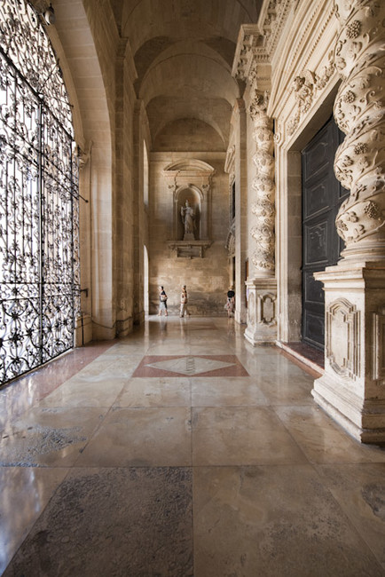 Stefano Scatà Food Lifestyle and Interiors photographer  Enjoying a Baroque journey