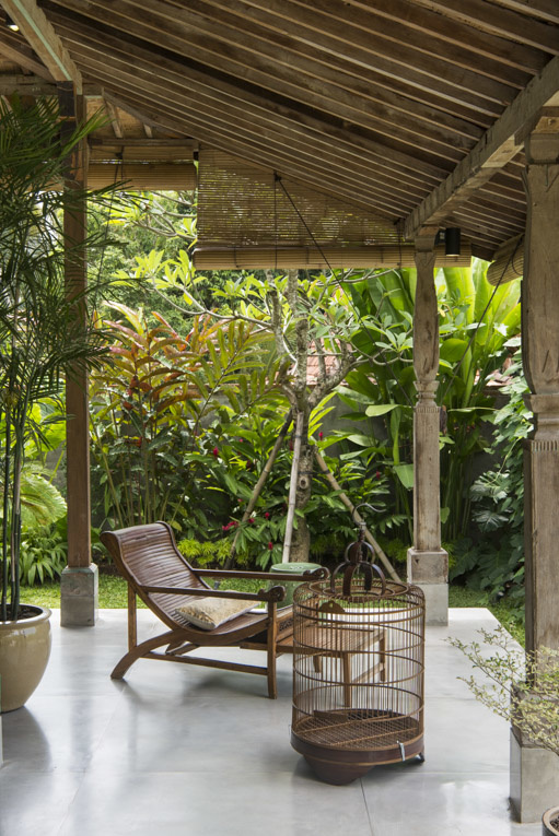 Stefano Scatà Food Lifestyle and Interiors photographer  Giorgia and Marco Malago's house in Bali