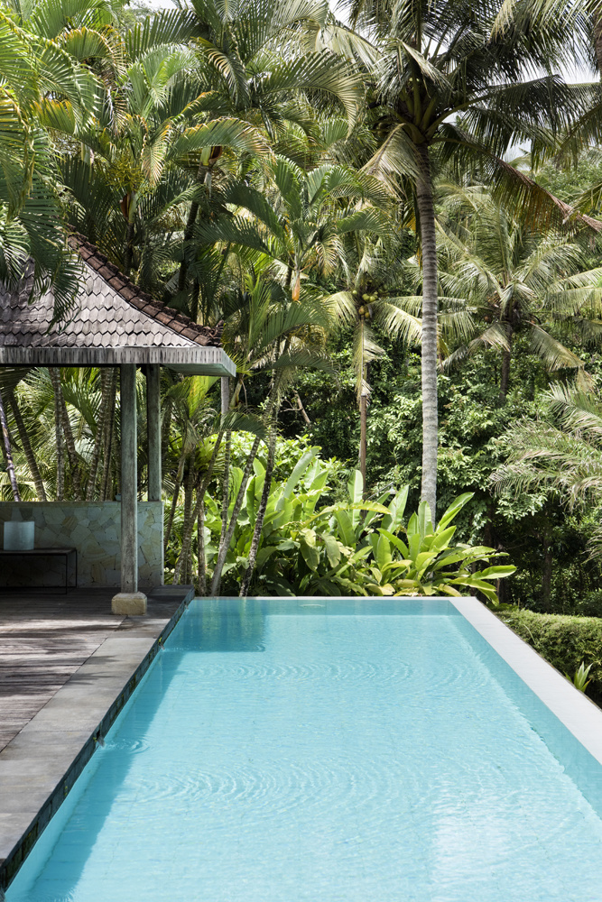 Stefano Scatà Food Lifestyle and Interiors photographer  Villa Puri Beras in Ubud