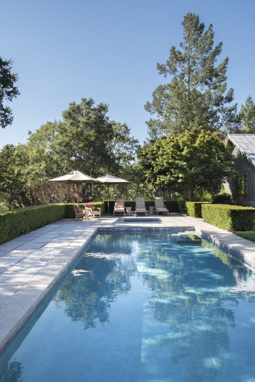 Sonoma S Country House Stefano Scat 224 Photographer