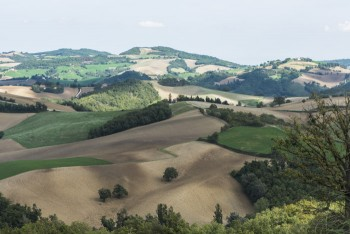 Italy - Marche