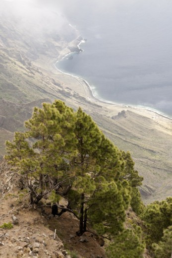 Canary Islands -El Hierro